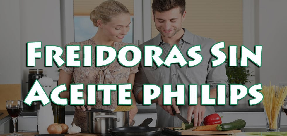philips airfryer oil-less deep fryers