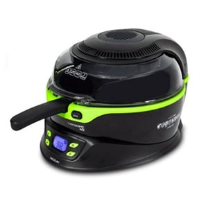 friggitrice cecotec cecofry turbo 4d